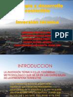 inversion termica xposicion.pptx