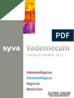 Vademecum. Universo Zootecnia.pdf