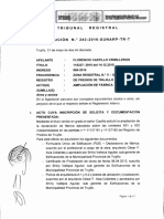 243 2016 SUNARP TR T (Aires y Azotea)