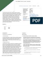 Patent US4828008 - Metal Matrix Composites - Google Patents