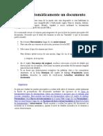 Resumir_automaticamente_un_documento (1).doc