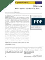 McPherson Et Al-2017-Journal of Clinical Nursing