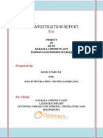 Karbala cement factory-Report.pdf