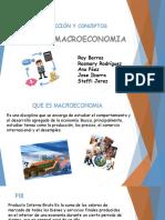 Macroeconomia02