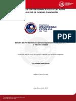 VIDAL_GOMEZ_LIZ_EXPORTACION_PALTA_HASS.pdf
