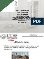 Presentación2.Pptx Albañileria 2