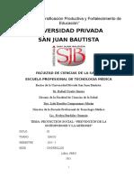 Proyeccion Social de Imagenologia 2025 i Copia