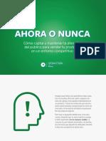 Captar-y-mantener-la-atencion (1).pdf