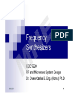 Frequency_Synthesizers.pdf