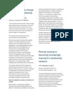 biodiversity scrapbook.docx