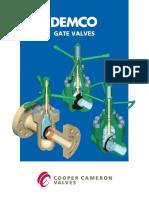 Demco Gate Valves.pdf