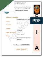 Agrotecnia Reconocimiento de Campo Trabajo 01 (1)
