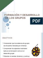 2formacion de Grupos.sesion4