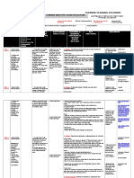 hpe-forward-planning-document final copy