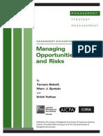 Management Resiko & Peluang.pdf