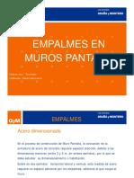Empalmes_en_Muros_Pantalla.pdf