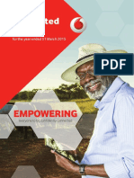 Vodacom annual report.pdf