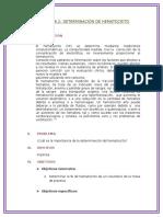 hematocrito-1 (1)