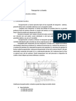94063116-Transportor-cu-banda.doc