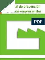 ManualdeprevenciónenAreasEmpresariales.pdf