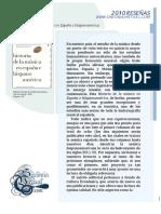 006_historia_musica_espana.pdf