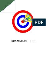 Grammar Guide_2.pdf