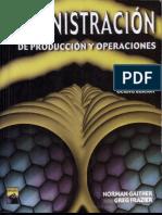 administraciondeproduccionyoperaciones-140402135642-phpapp01.pdf