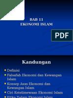 bab-11-ekonomi-islam1.ppt