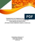 Juknis Permenkes 15 Tahun 2016 Tentang Istithaah.pdf