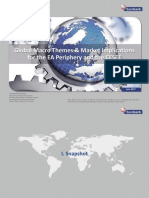 Global Macro Themes Market Implications for the EA Periphery and the CESEE_June 2017