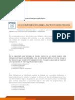 actividad-2.pdf