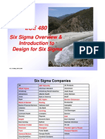 SixSigma1