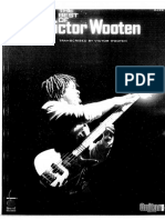 The Best of Victor Wooten.pdf