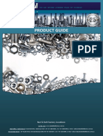 Nut & Bolt Factory Product Guide V1.3 May 2014.pdf