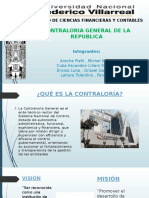 planeamiento.docx-ppttttt