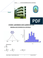 indicadores estadisticos.doc