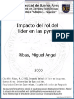 1502-0111_RibasMA