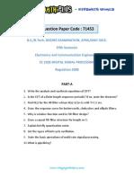 EC 2302-DSP-AM15-QP