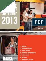 Reporte-Desarrollo-Sostenible-2013-Backus.pdf