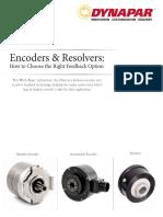 encoders-vs-resolvers.pdf