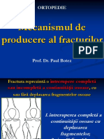 2.Elemente de Patologie Traumatica Osoasa(Fracturi) (1)