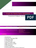 pso_chapter16.pdf