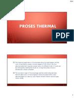 termo nilai dzz.pdf