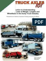 california_axle loads.pdf