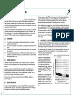 PTFE-Sliders.pdf