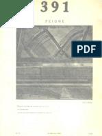 391 (Ed Francis Picabia) No2 10feb 1917