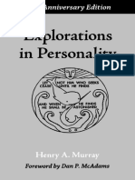 019530506X.Oxford.University.Press.USA.Explorations.in.Personality.Nov.2007.pdf
