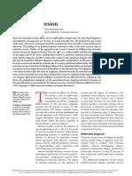 testicular tortion 2006.pdf