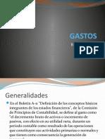 documents.tips_gastos-boletin-5200.pptx