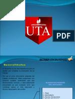 Exposiciones Dictamen (1)